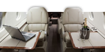 AeroNautique-Luxury Flight